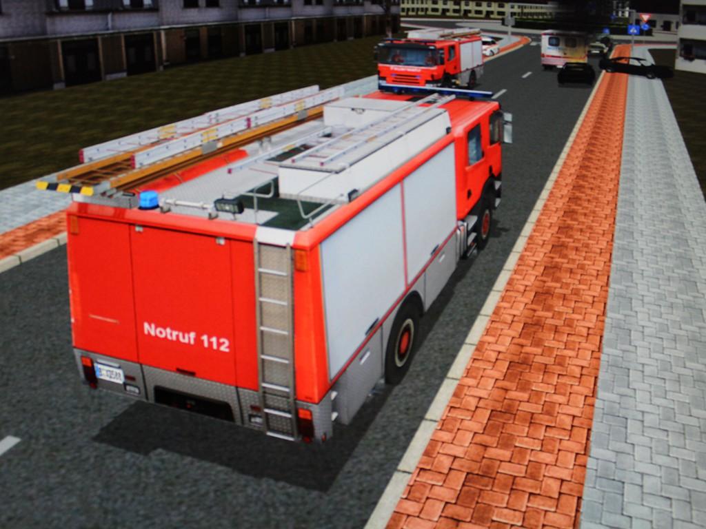 Feuerwehreinsatz-Simulator-3