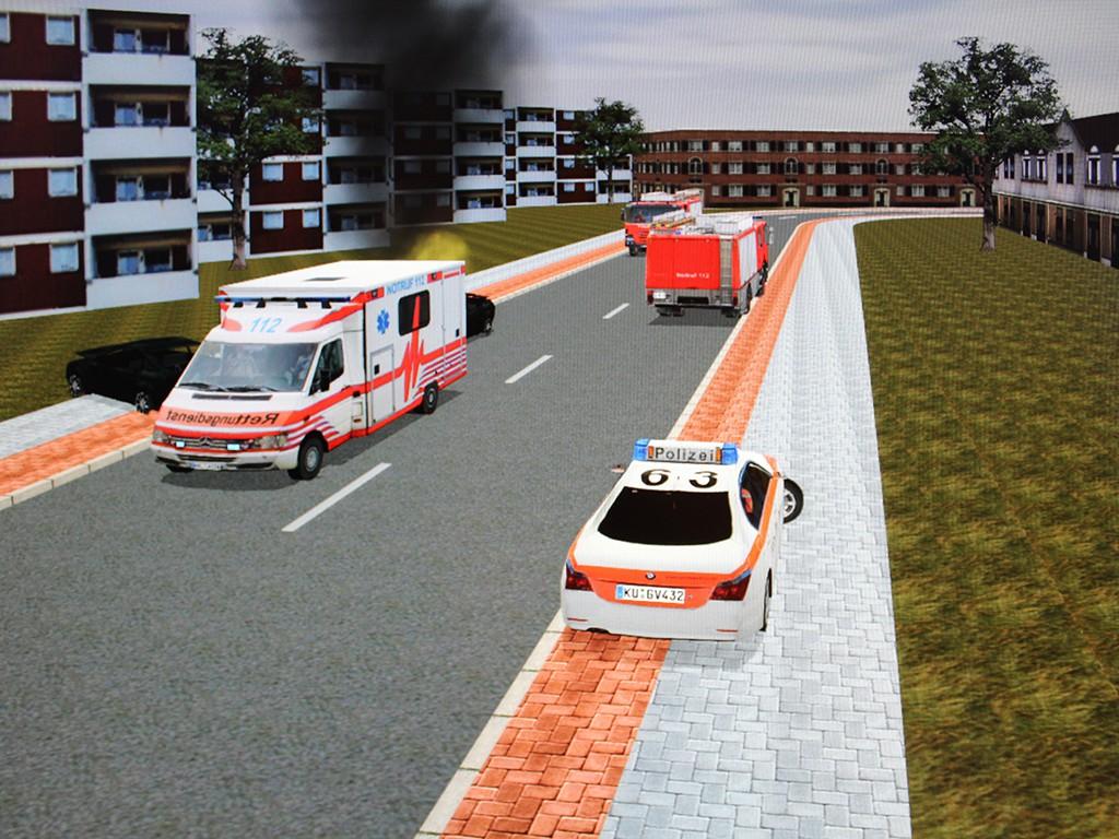 Feuerwehreinsatz-Simulator-2