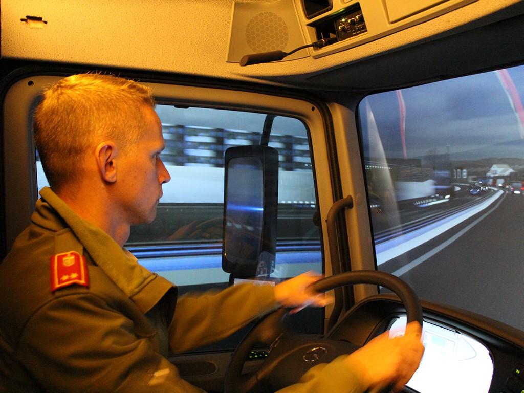 Feuerwehrmann-Simulator-3