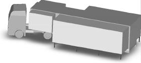 Simulatoren-Sonderprojekte