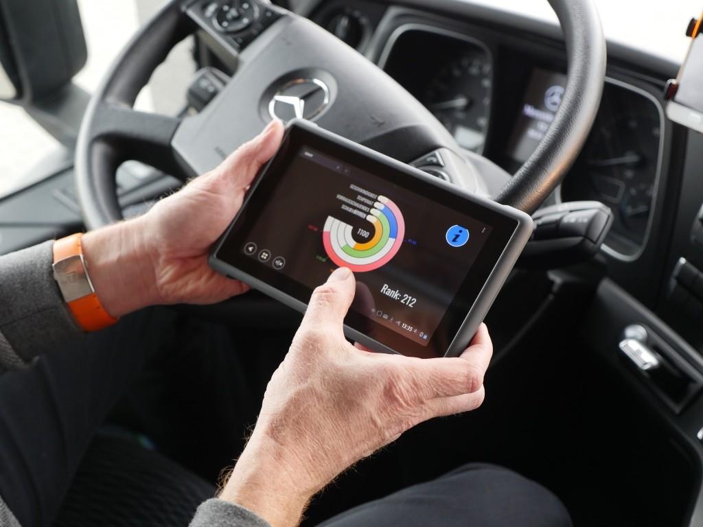 Fahrer_App_klein