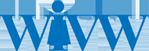 logo-wivw