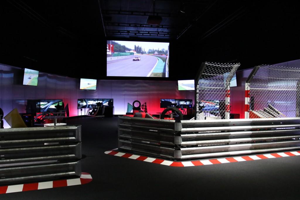Autostadt_Simulator-min
